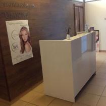 Uldent - Gabinet dentystyczny w Śremie